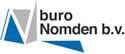 Buro Nomden b.v.